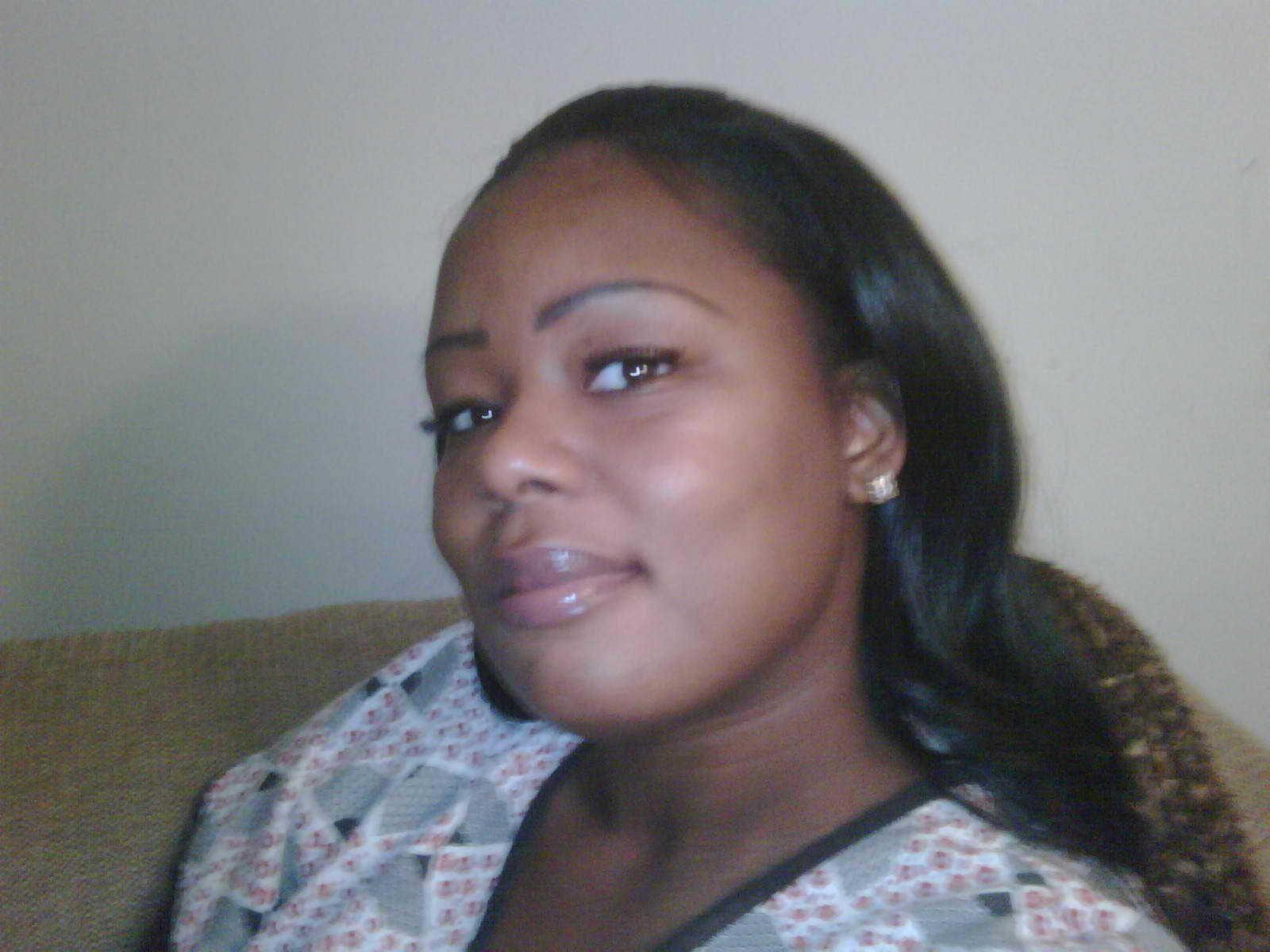 black singles in wa Aberdeen wa's best 100% free black dating site hook up with sexy black singles in aberdeen wa, washington, with our free dating personal ads mingle2com is full of hot black guys and girls in aberdeen wa looking for love, sex, friendship, or a friday night date browse thousands of aberdeen wa black personal ads and black singles — all.