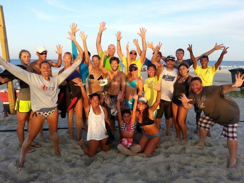 Adult Sports Palm Beach Gardens, FL - Official Website