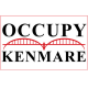 Occupy Kenmare