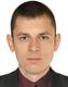 Dmitriy  V.