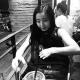 Yeonkyung_Jang