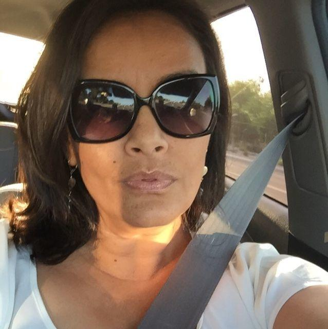 Gilbert arizona singles bars Gilbert, Arizona, Among Best Cities for Online Dating, Study Says, Phoenix New Times