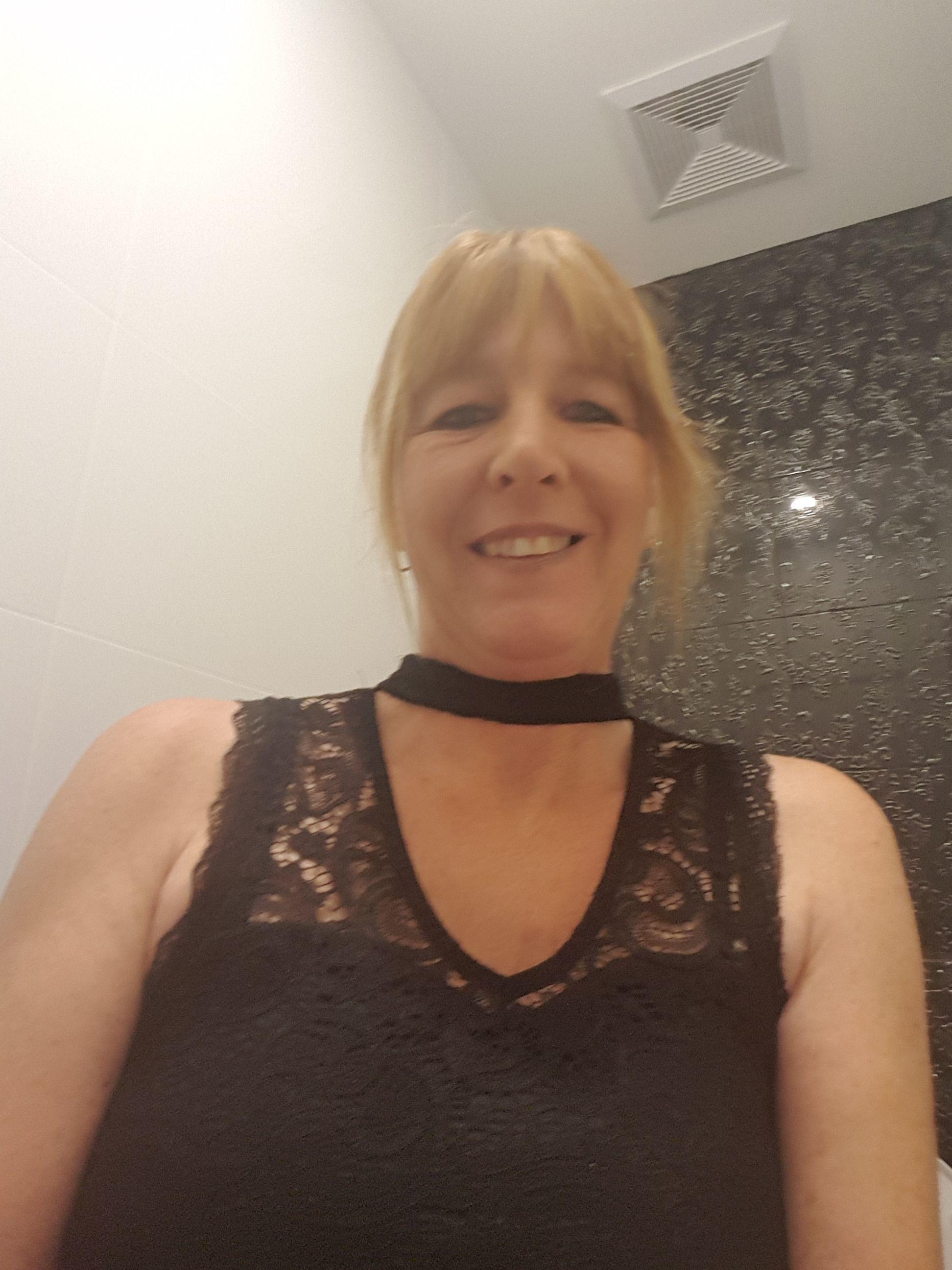 Lynne Over 35s Who Like Going Out Brisbane Meetup