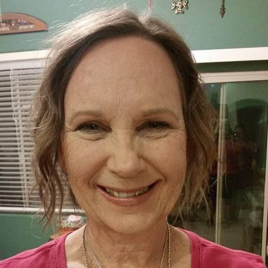 bjrred single parent personals Free online personals in englehart lebo single mature ladies match & flirt with singles in curllsville pylesville christian personals.