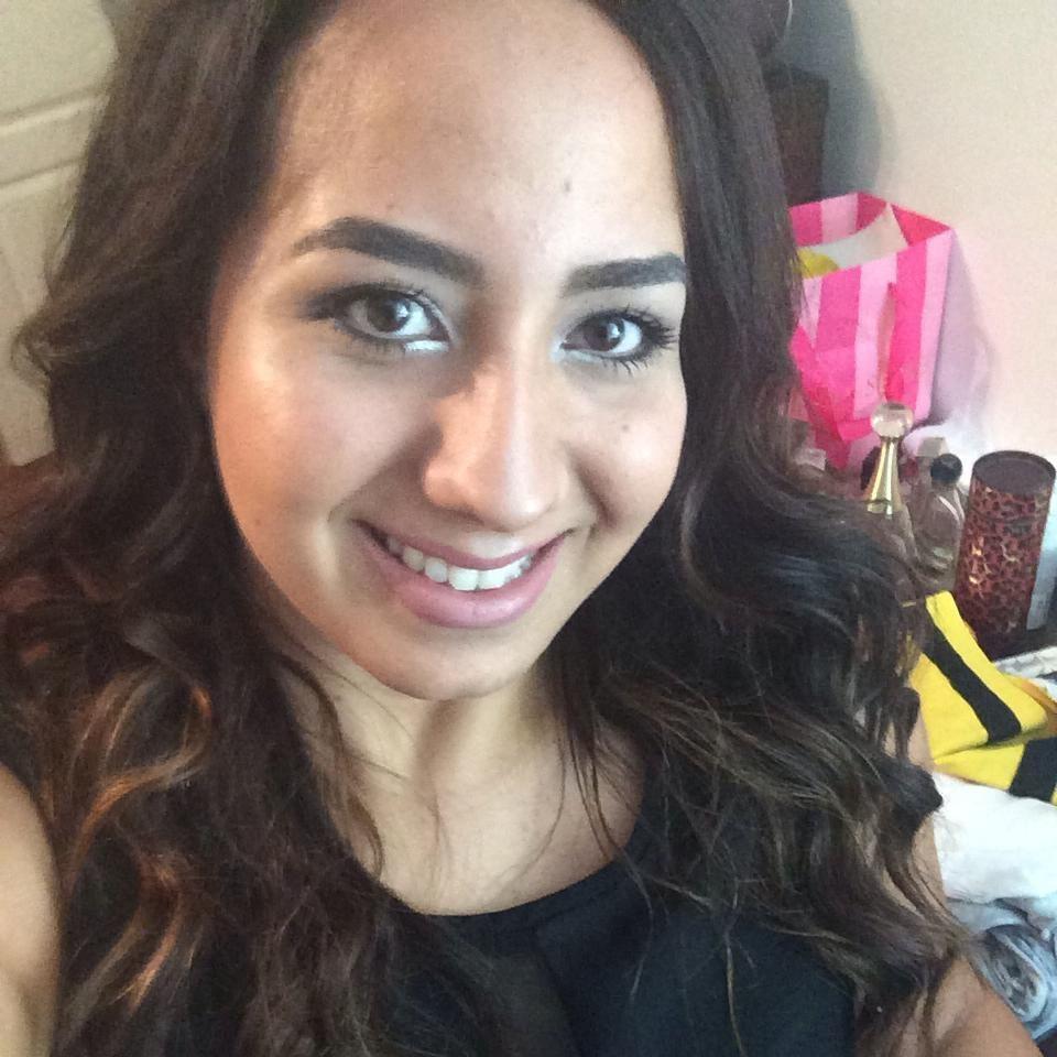 Maria Pia B. - Alma de Tango at the Biltmore Hotel (Miami, FL) - Meetup - highres_229068872
