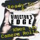 The Directors E.