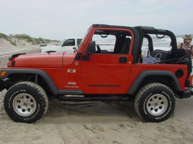 Alcoa Aluminum Jeepforum Com