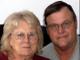 Fred & Lynda C.