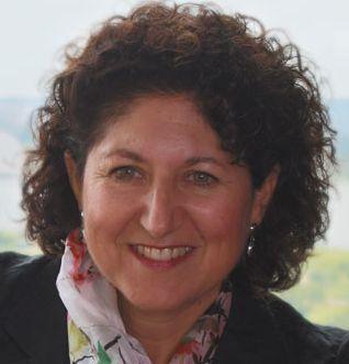 Jewish singles meetup atlanta
