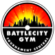 BattleCityGym