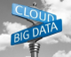 Frontier Realtime Big Data Cloud