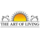 Art of Living V.