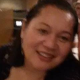 Anita H.