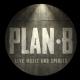 Plan B Live Music & S.