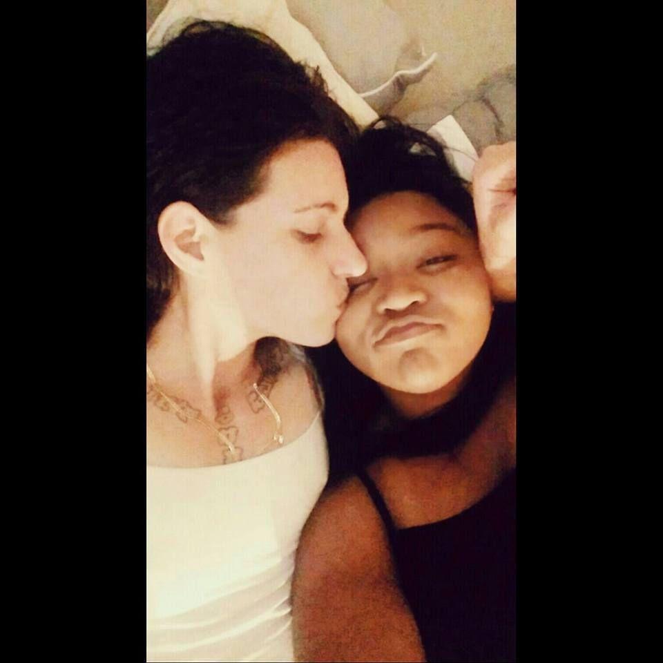Lesbian dating in phoenix az