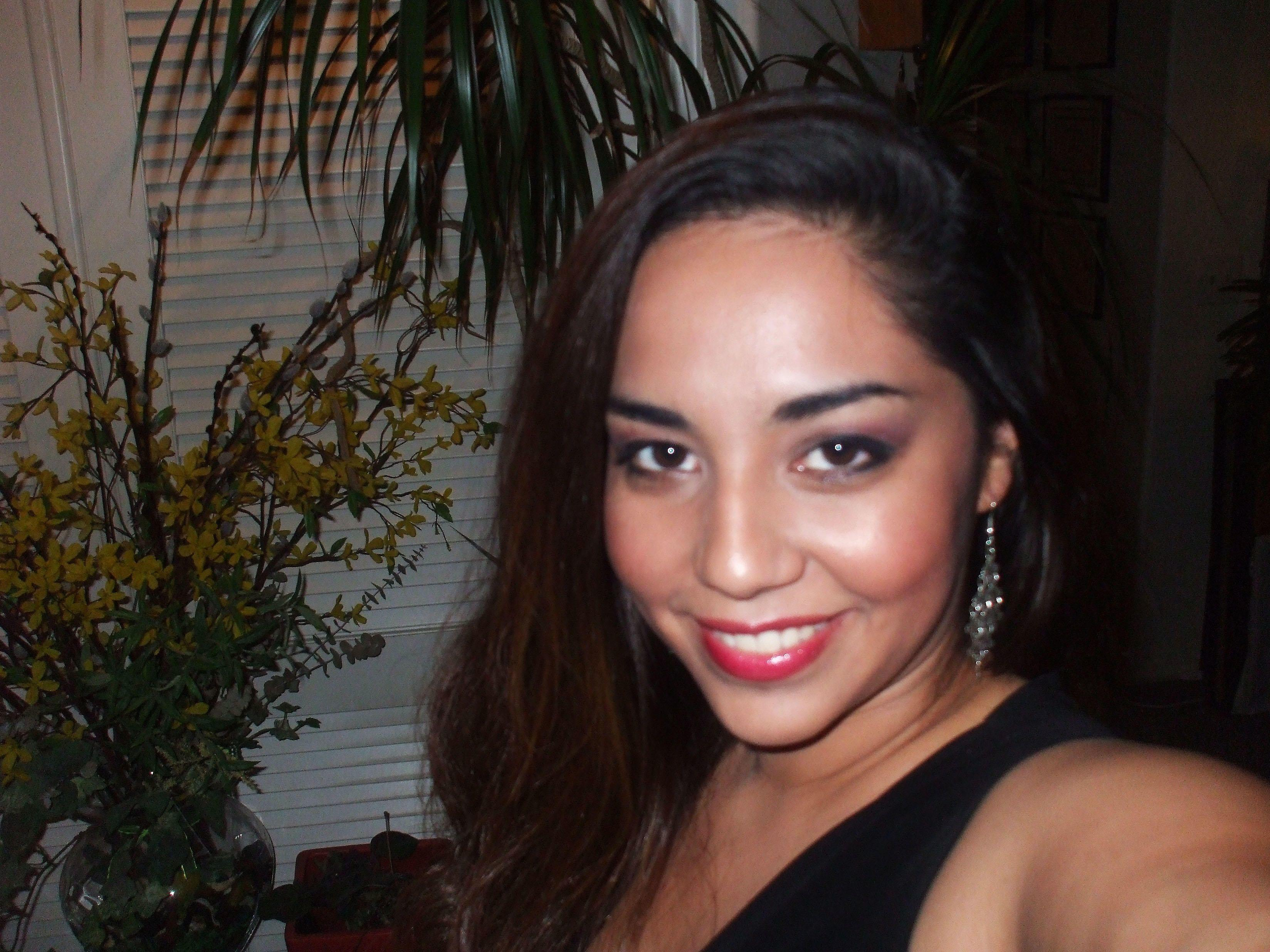 How To Let Love Find You: Love Yourself First! - The Ranting Latina!