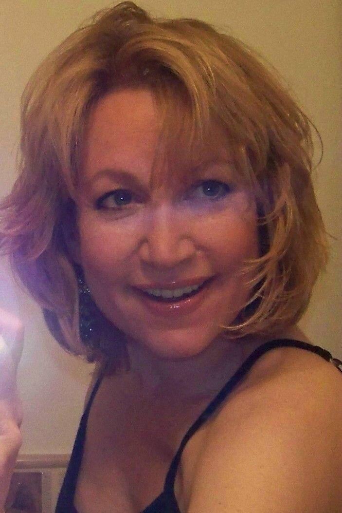 north bergen gay singles North bergen, new jersey singles, united states i'm a caring, generous, sincere and honest lady, down to earth, people say i'm a bit shy but its just at first.