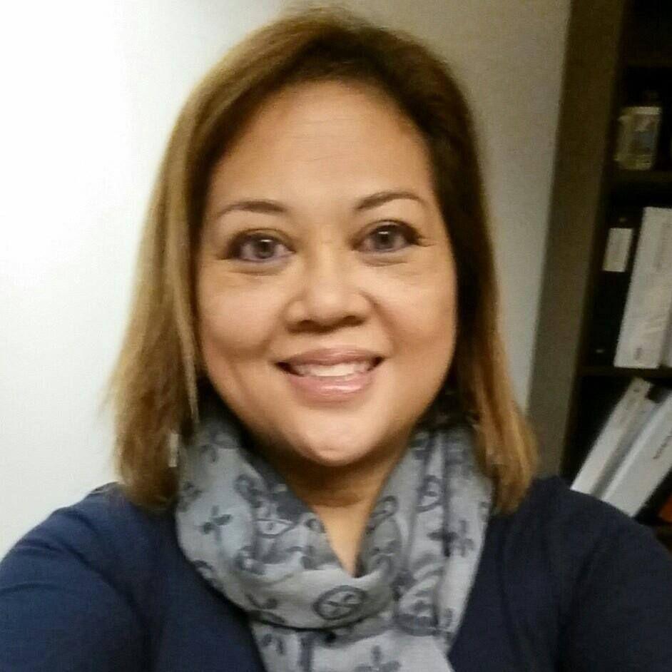 Miriam bryant dating picture 3