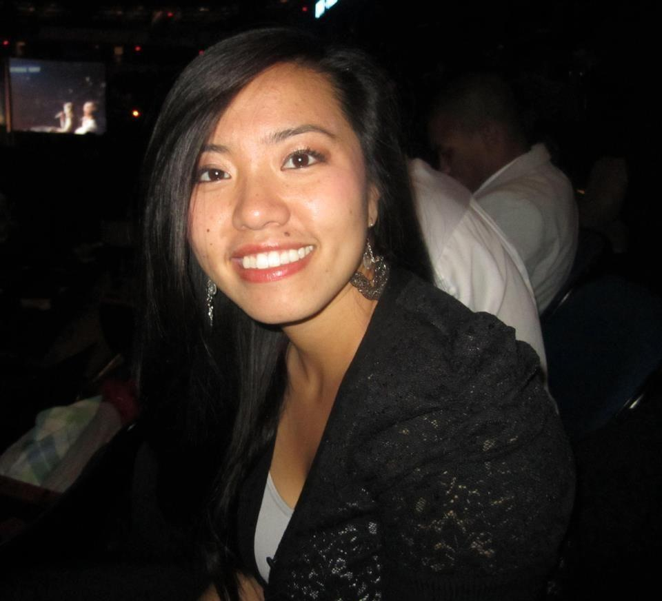 wausa asian singles Meet christian singles in wausau, wisconsin online & connect in the chat rooms dhu is a 100% free dating site to find single christians.