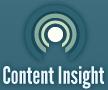 Content Insight