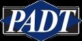 PADT, Inc.