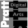 Pratt Digital Arts