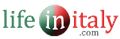 Life in Italy LLC