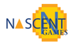Nascent Games