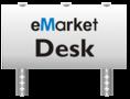 eMarketDesk.com