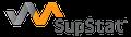 Supstat Inc