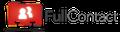 FullContact (Dan Lynn)