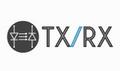 Tx/Rx Labs