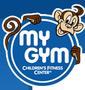 MyGym Cary