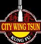NC WingTsun