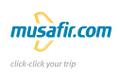 www.musafir.com.