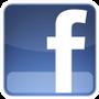 The Boston Volunteers Facebook community