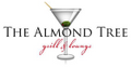 The Almond Tree Grill & Lounge