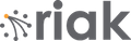 Riak - open source, distributed database