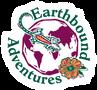 EarthBound Adventures