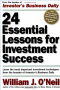24 Essential Lessons