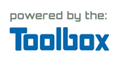 The Toolbox, Inc.