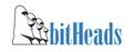 bitHeads Inc.