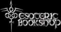 Esoteric Bookshop, Vermont