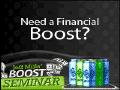Boost Seminar