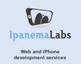 Ipanema Labs LLC