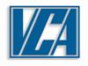 Video Corp. of America