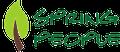 SpringPeople Software Private Ltd