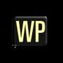 1-Day WP Workshop™