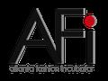 Atlanta Fashion Incubator