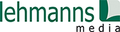 lehmanns media